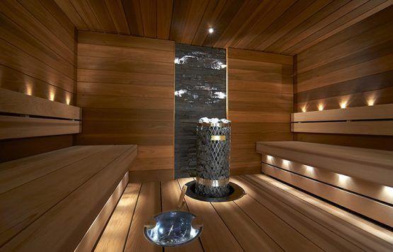 New Trend of Sauna Designer 06.jpg