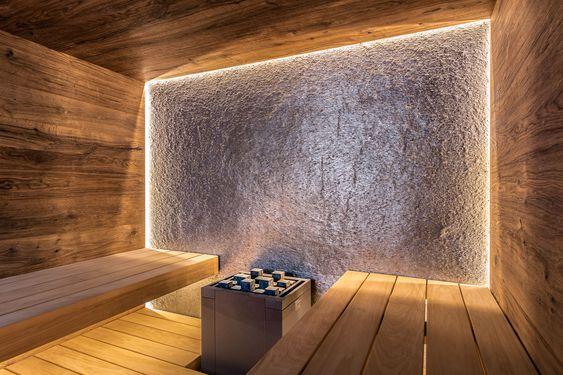 New Trend of Sauna Designer 09.jpg