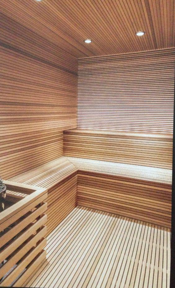 New Trend of Sauna Designer 10.jpg