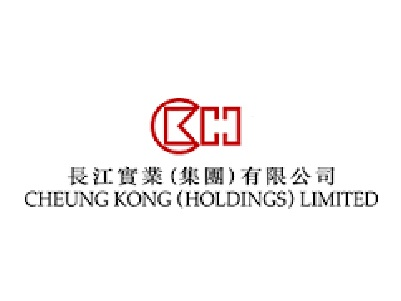Partner Logos-08.jpg