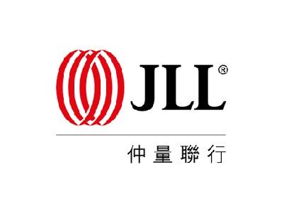 Partner Logos-13.jpg
