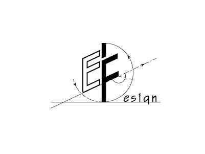 Partner Logos-05.jpg
