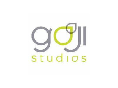 Partner Logos-36.jpg