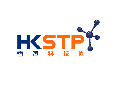 Partner Logos-37.jpg