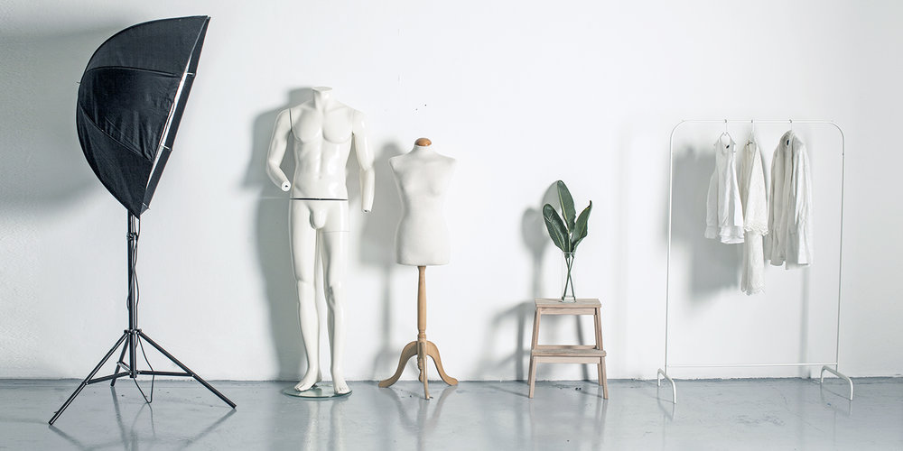 fotógrafo e-commerce estúdio fotografia moda retrato corporativo comercial loja online personal branding