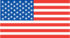 american-flag-logo-vector-small.png
