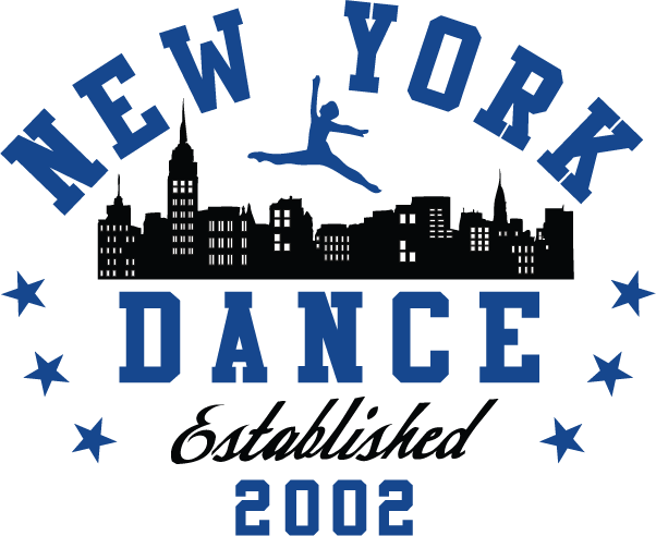 New York Dance