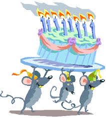 BirthdayMiceCake (1).jpg