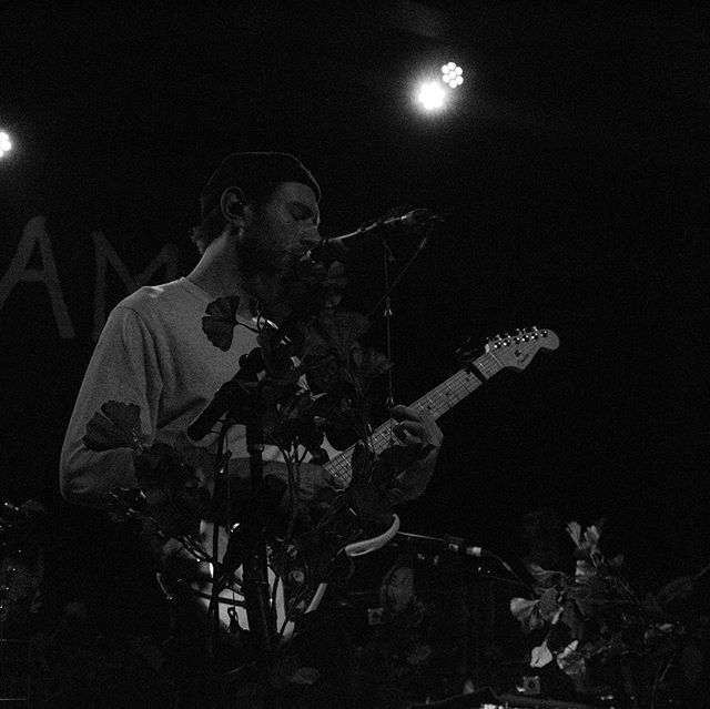 @iamnovoamor shot by @jenneveryday in St. Louis, MO! Full gallery up now🍒