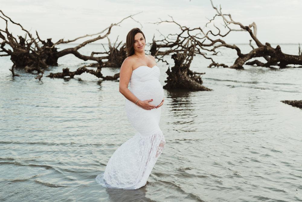 erin-maternity-21.jpg