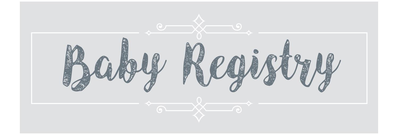 Baby Registry — Manhattan, Kansas Maternity, Birth & Newborn