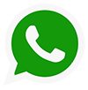 whatsapp_PNG12.png