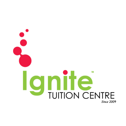 Ignite Tuition Centre: Best Tuition Centre in Choa Chu Kang & Jurong