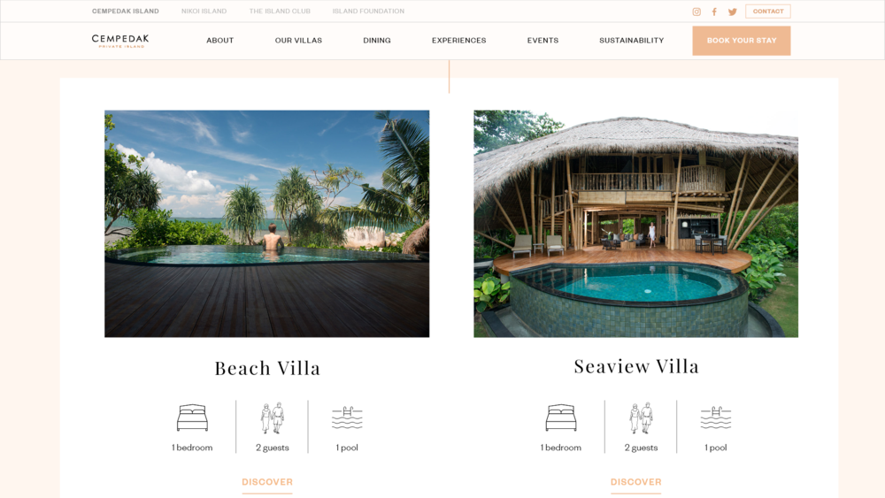 1-Villa overview layout.png
