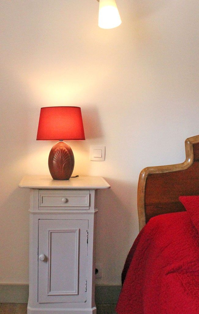 concept lampe.jpg