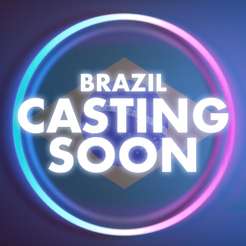 BRAZIL_Soon.jpg