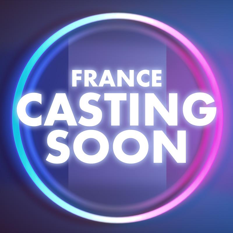 FRANCE_Soon.jpg