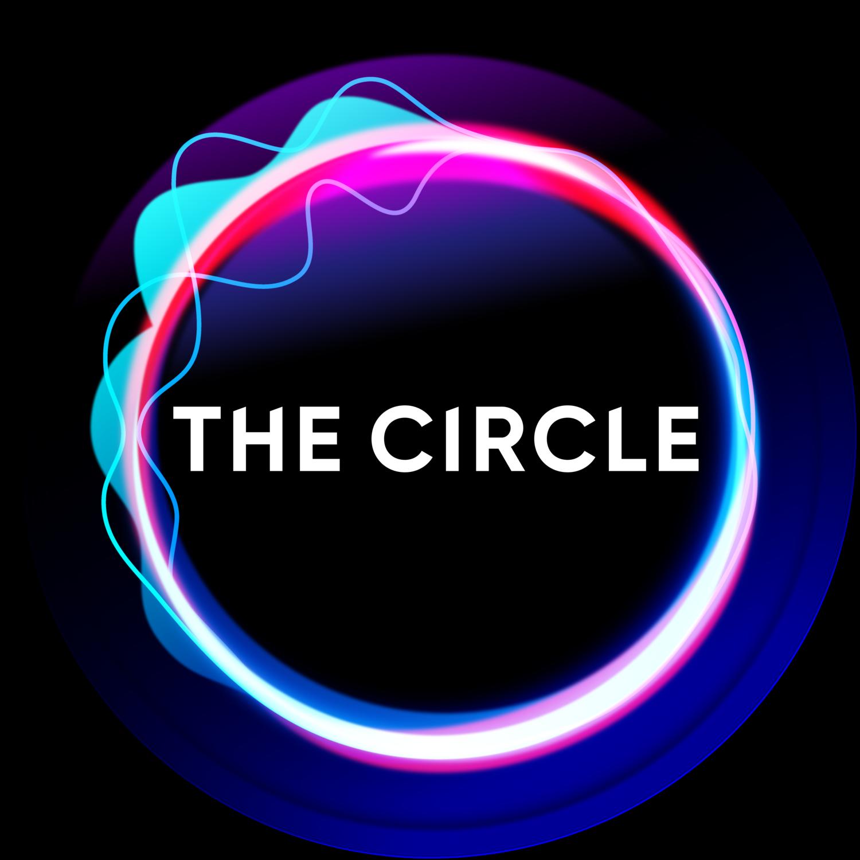 www.thecirclecasting.com