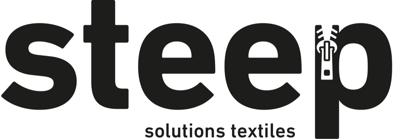 steep solutions textiles