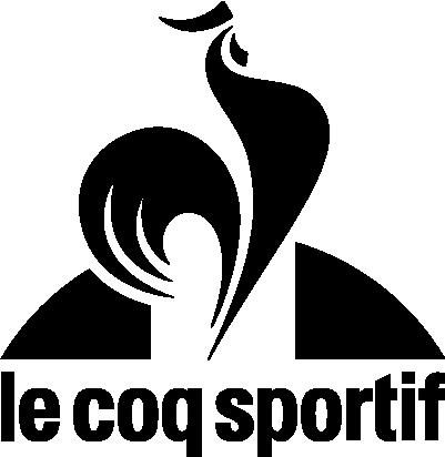 Le coq.png
