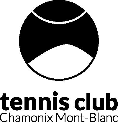 Tennis club.png