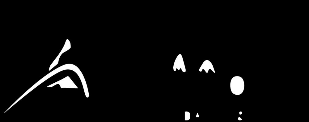 Altimove ok black.png