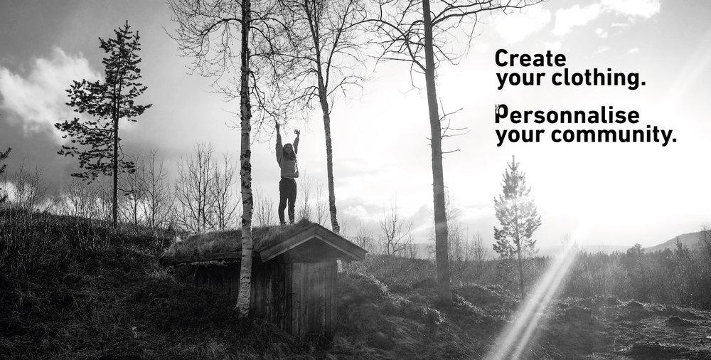 Create Perso-02.jpg