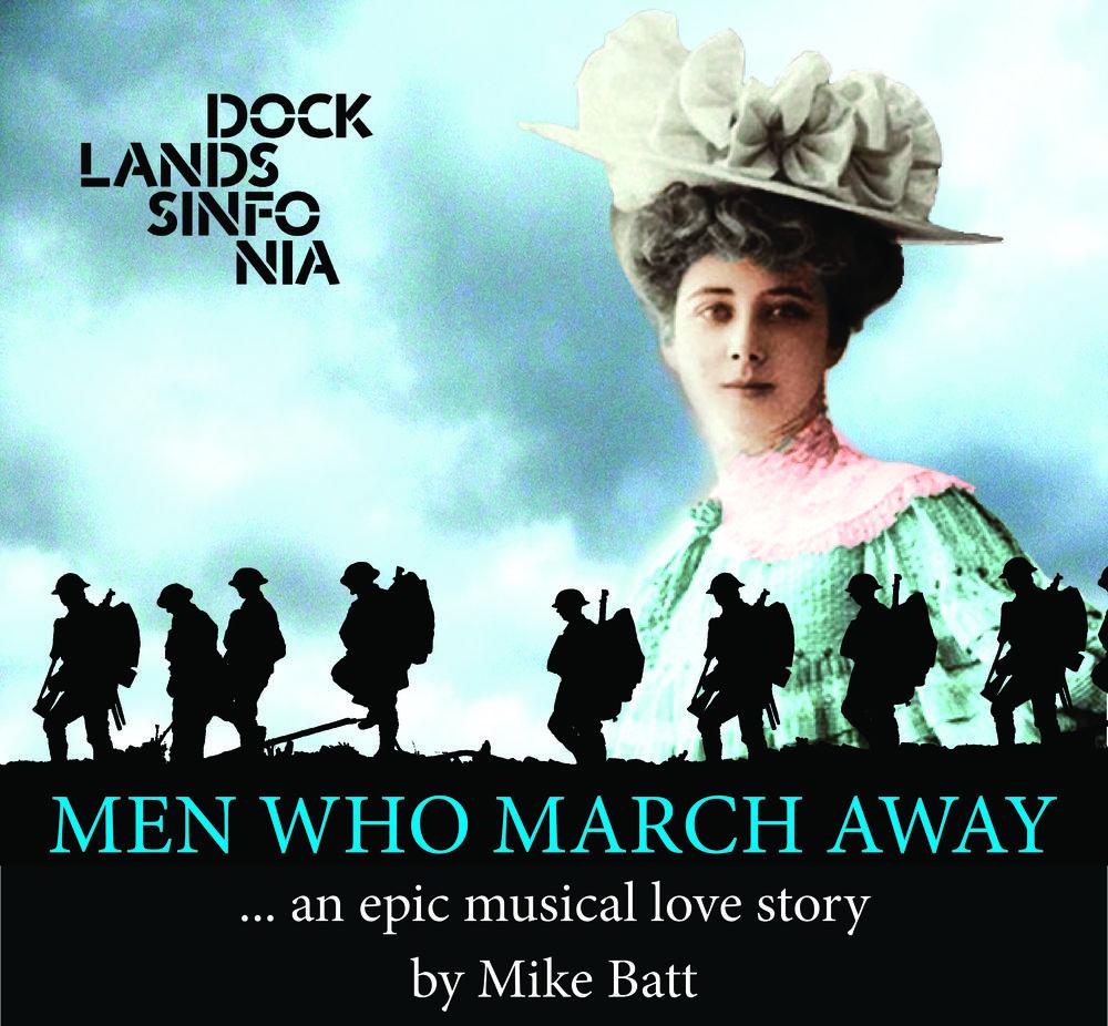 Men Who March Away CROP.jpg