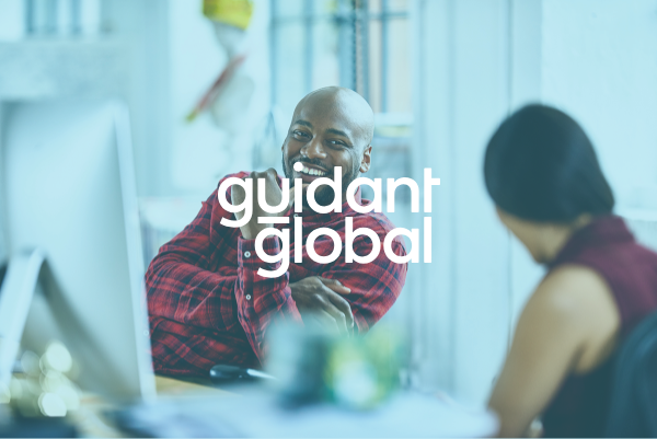 Guidant case study with logo white.png