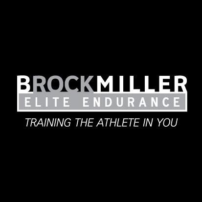 Brockmiller Elite Endurance