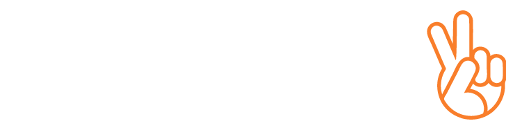 HelloYoga - Revolutionizing The World Of Yoga