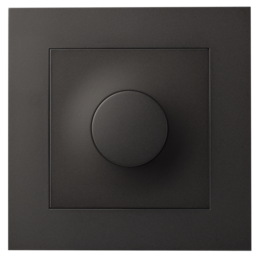 ELKO-Plus_dimmer_Sort.png (product).png