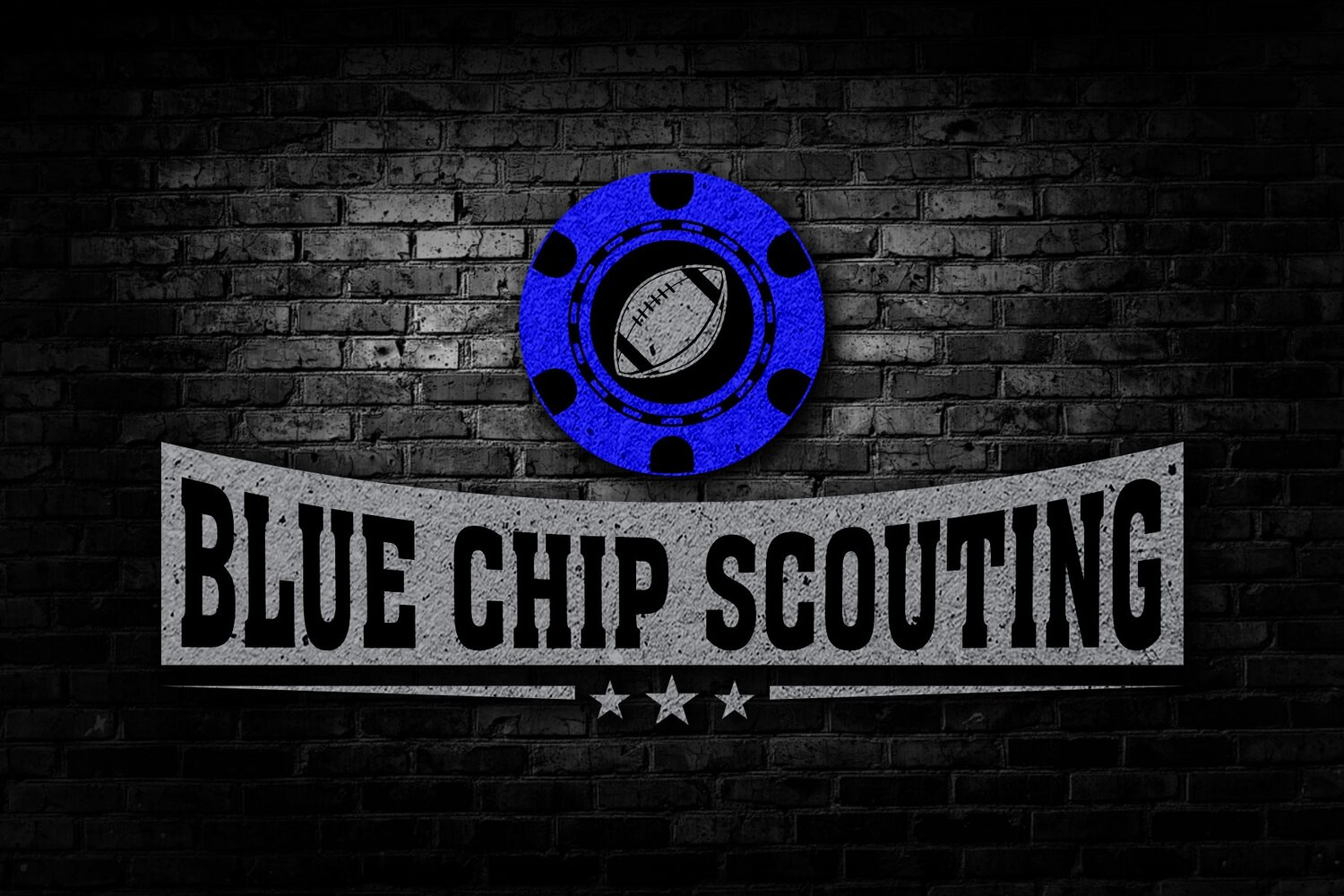 BLUE CHIP SCOUTING