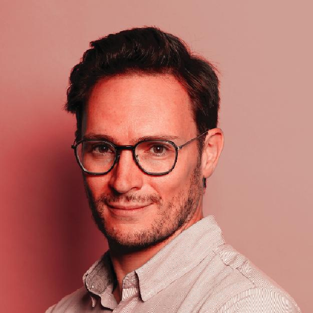 Matthieu Chereau - SAFARI - CO-FONDATEUR & AUteur#Entrepreneuriat #EDUCATION #EDTECH