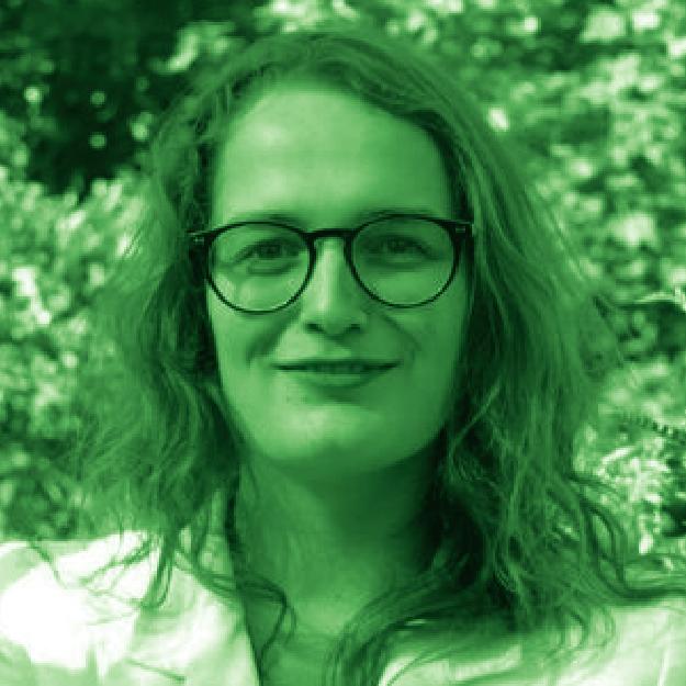 Svenia Busson - Learnspace - Fondatrice & auteurE #EdTech #Innovation