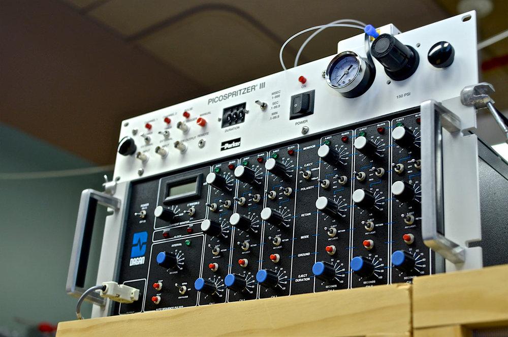 instrumentation-07.jpg