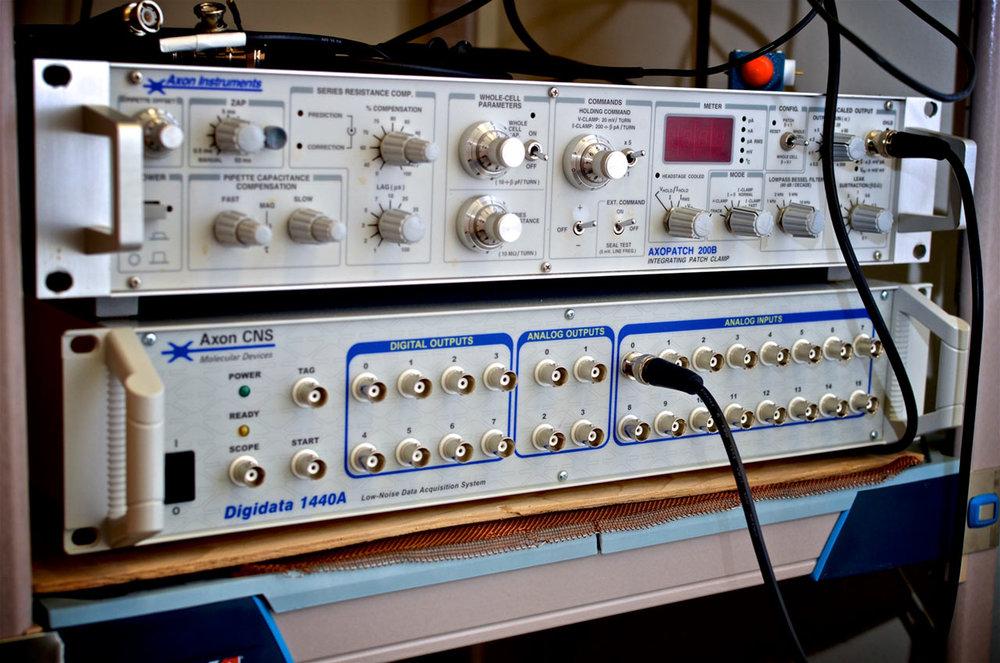 instrumentation-10.jpg