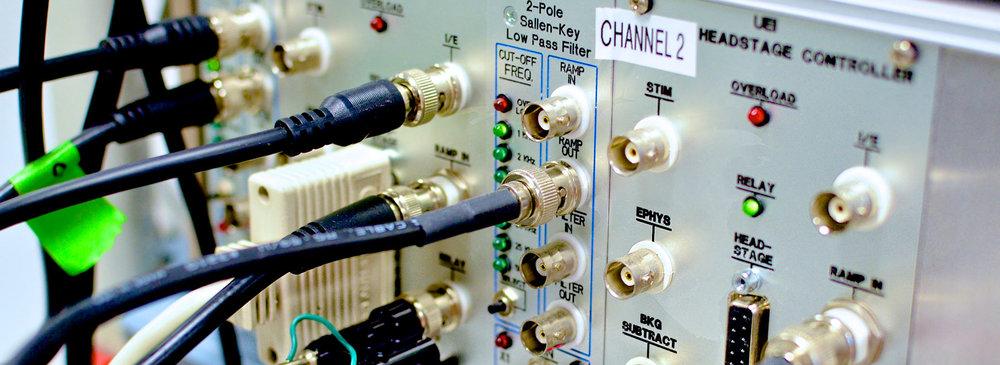 electrochem-instrumentation.jpg