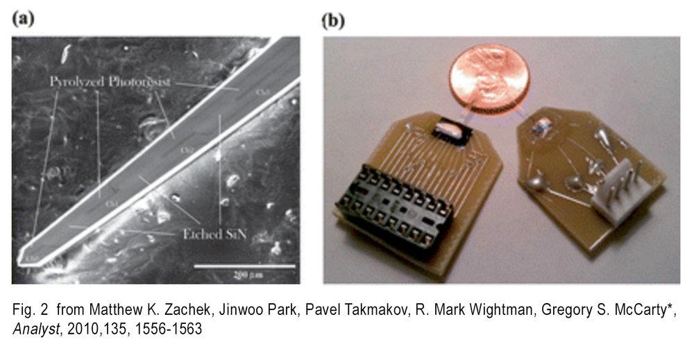 microelectrode-arrays-a.jpg