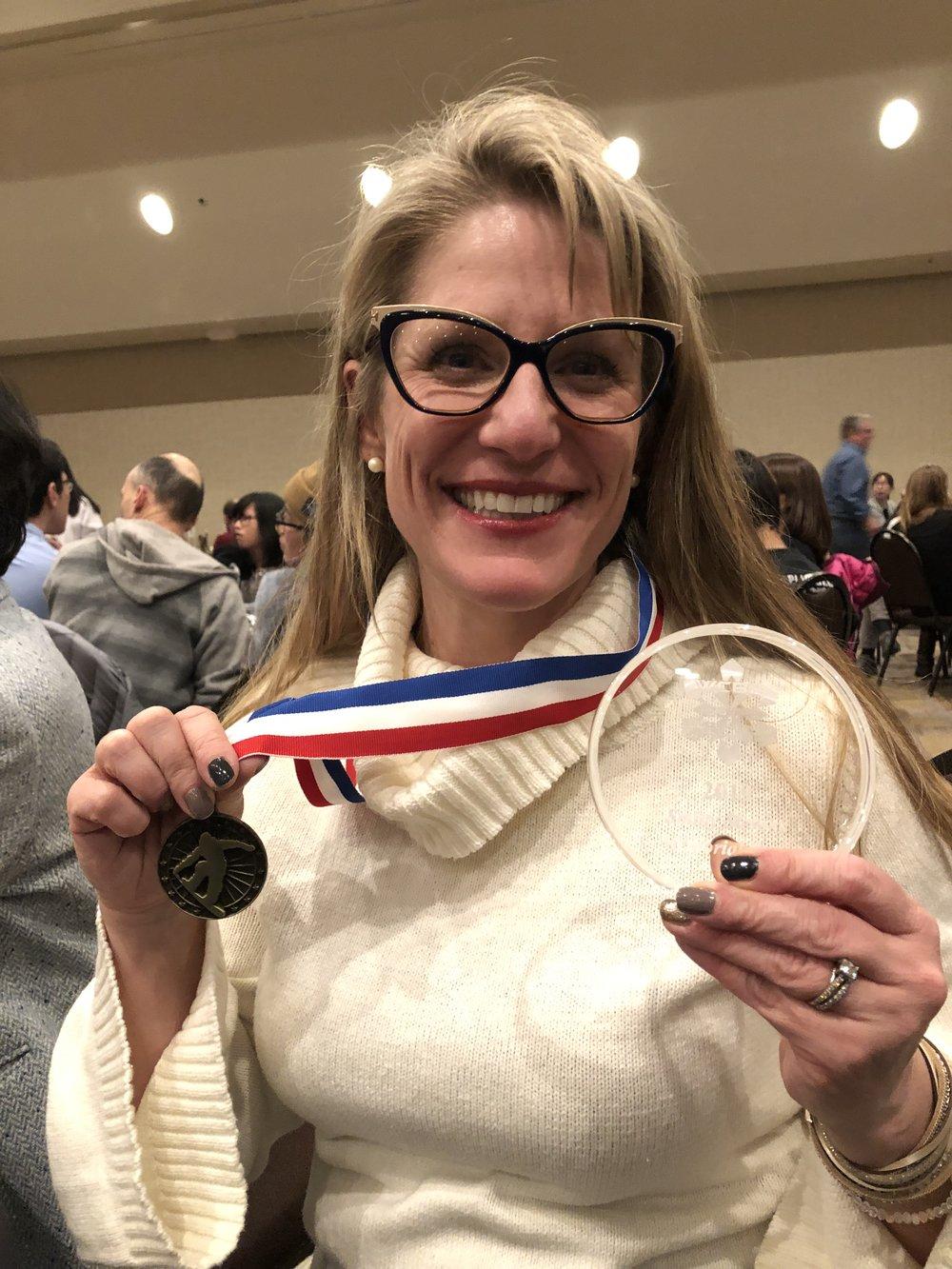 20190204 - Sombers medal.jpg