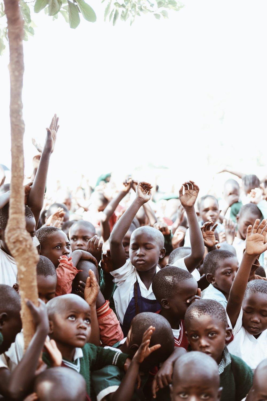 Primary School Salvation.JPG