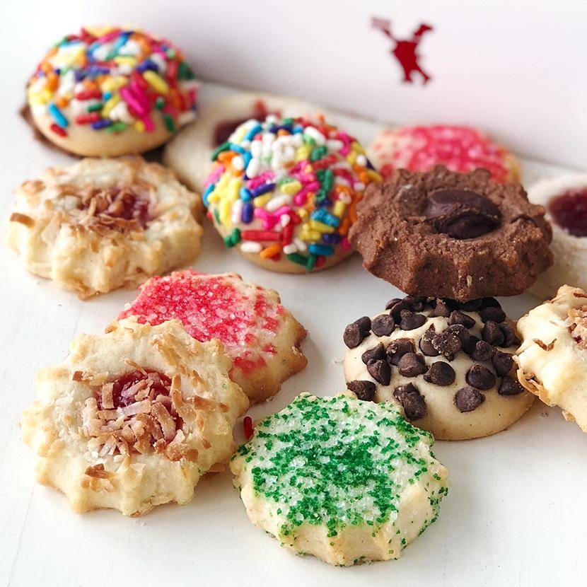 Carlos-Bakery-Cookie-Tray-Product-V1-1.jpg
