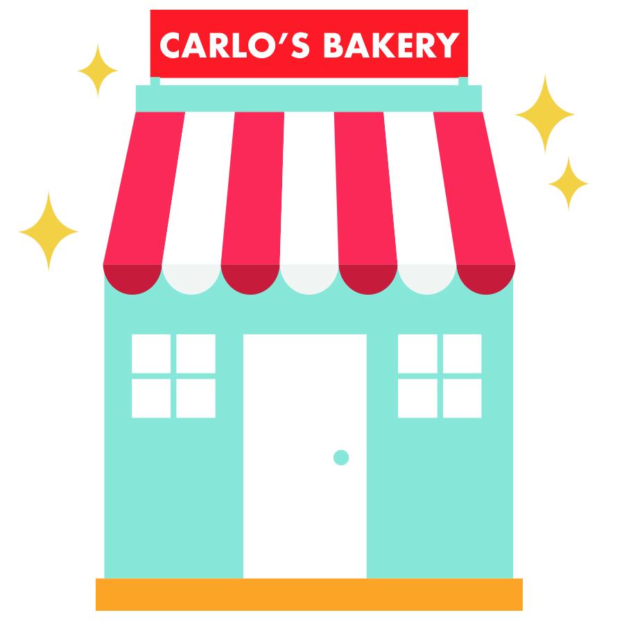 CARLOS-SHOP-GOLDBELLY.jpg