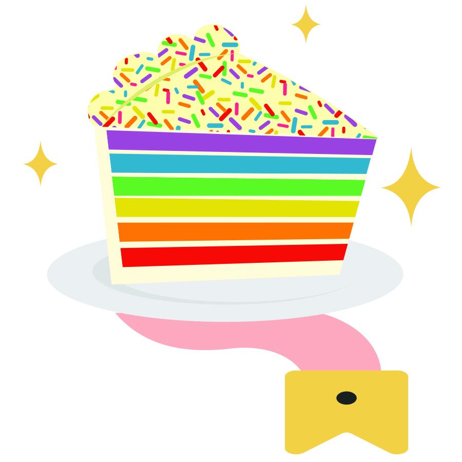 RANBOW-CAKE-INHAND-GOLDBELLY.jpg