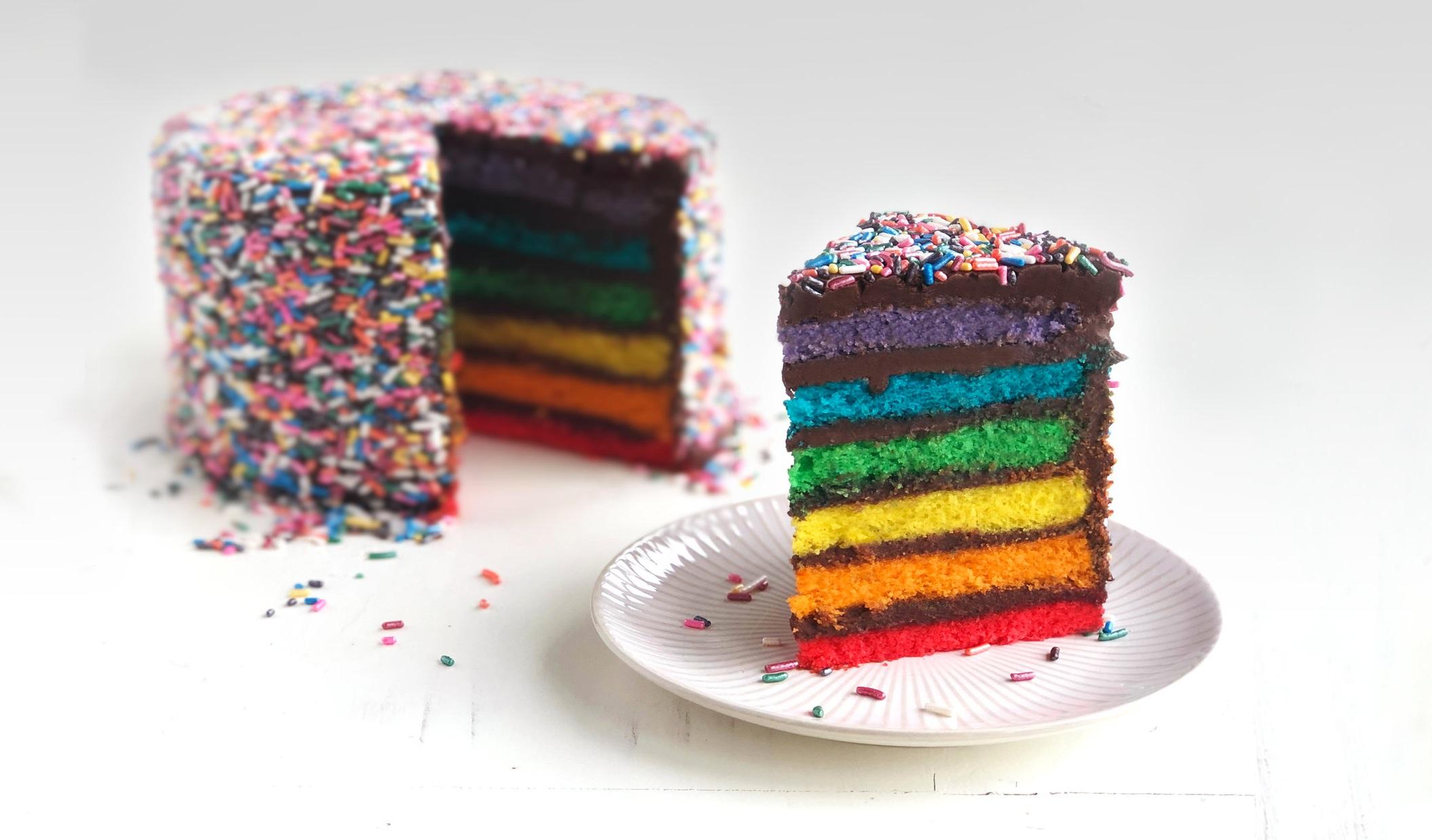 Carlos Bakery Header Image V2