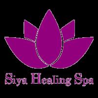 Siya-Logo.png