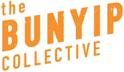 The Bunyip Collective - Creative Studio