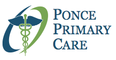 Ponce Primary Care