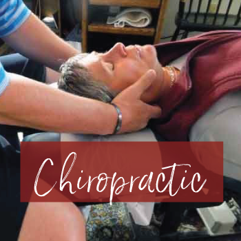 cc4w-chiropractor.png