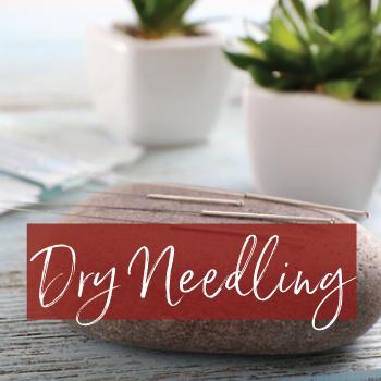 cc4w-dry-needling.png